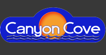 Canyon Cove RV Park
